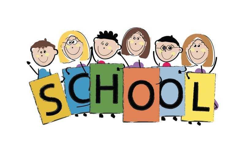 Sfaturi pentru alegerea scolii ideale pentru copii