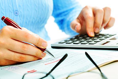 Cum alegeti un contabil bun?