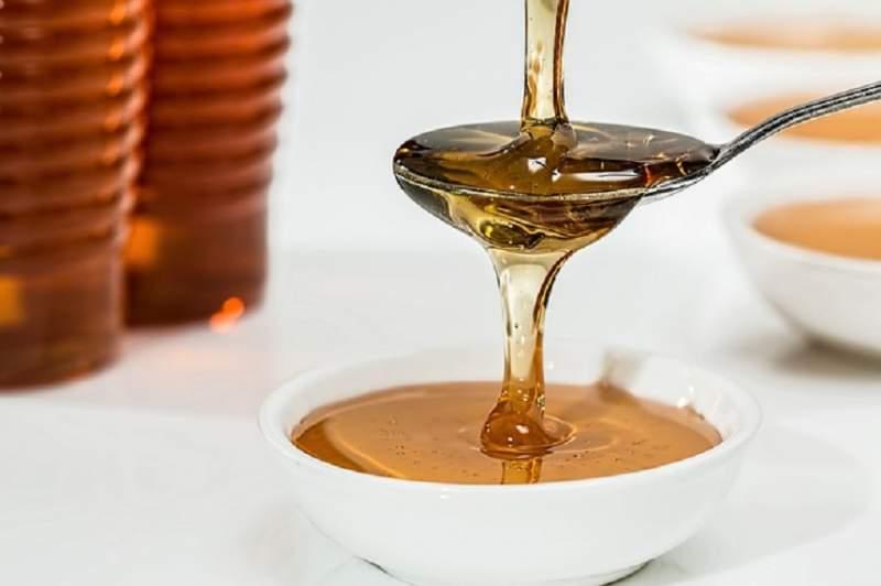 Doua mari beneficii ale mierii de manuka