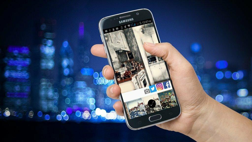 Care sunt cele mai bune aplicatii smartphone pentru scriitori?