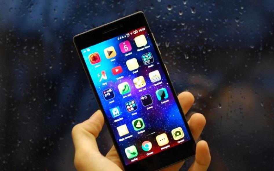 Care sunt cele mai frecvente probleme ale telefoanelor Lenovo?