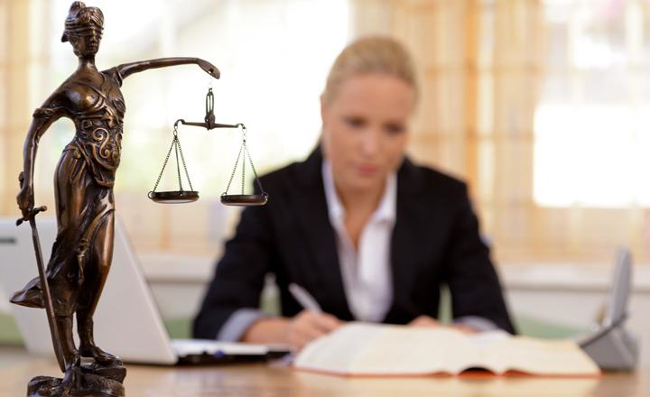 Ce face un avocat?