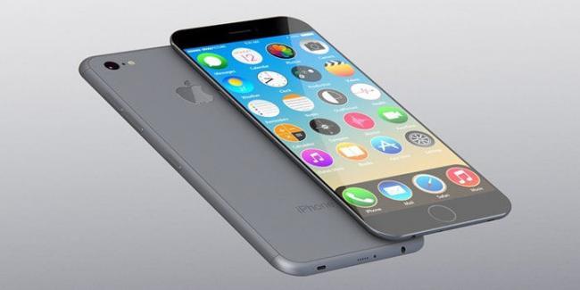 Cum iti ajuti bateria iPhone 8 sa reziste mai mult incarcata
