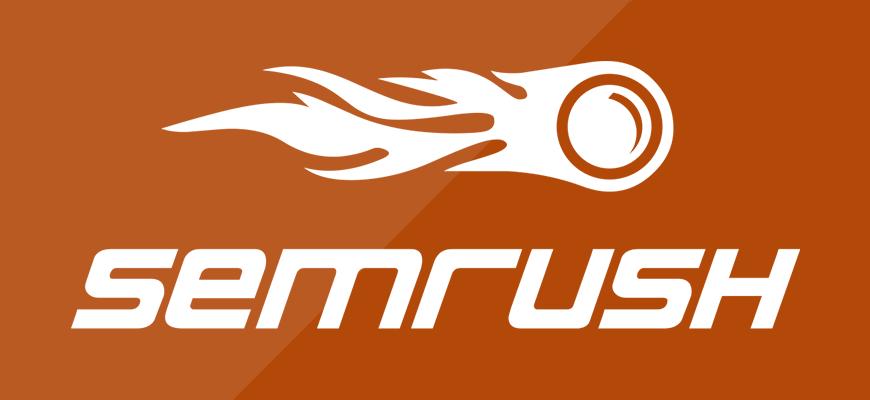 Care sunt avantajele SemRush pentru SEO?