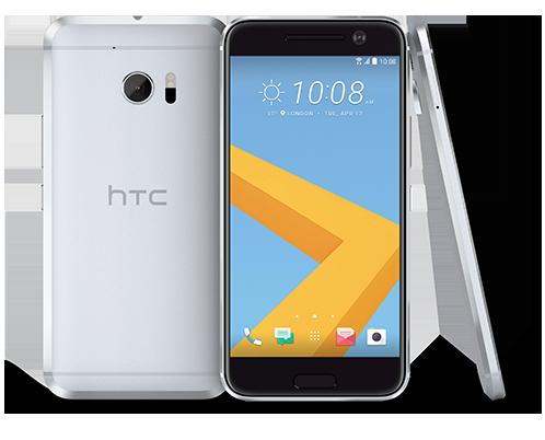 Care sunt cele mai cunoscute probleme ale dispozitivelor HTC 10?