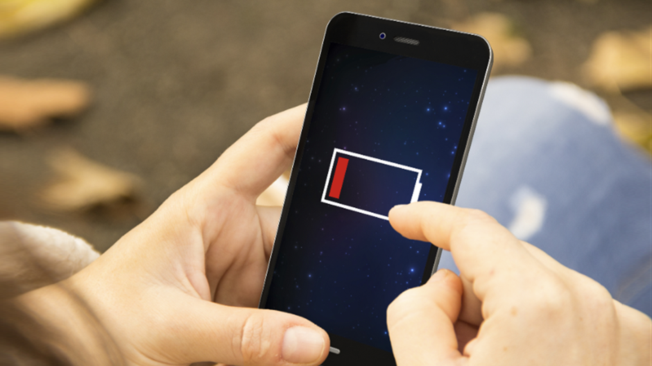 Care sunt unele dintre cele mai rezistente baterii de telefon?