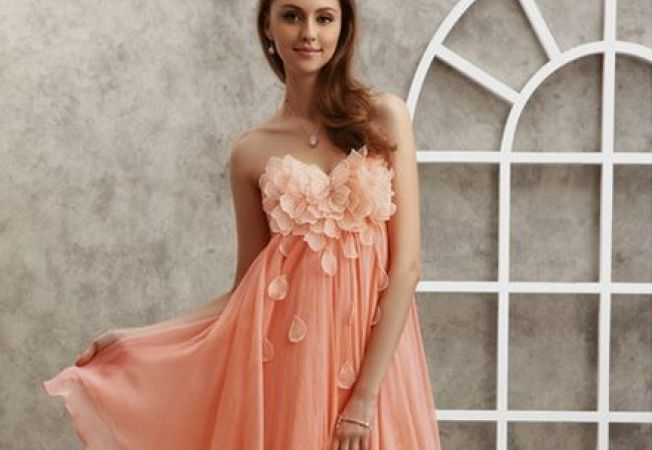 Coduri de rochie de seara