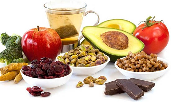 Ce alimente contin probiotice?