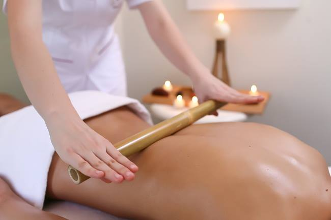 Cat de util este masajul balinez?