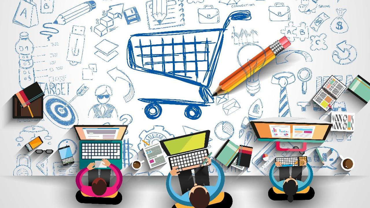Cum poti obtine cele mai bune produse pentru magazinul tau online?
