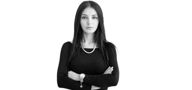 Ce proiecte a initiat dr. Vanessa Youness Amal pentru bolnavii de scleroza?