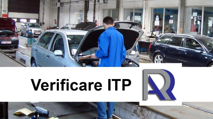 Lucruri importante care trebuie verificate in timpul inspectiei tehnice periodice