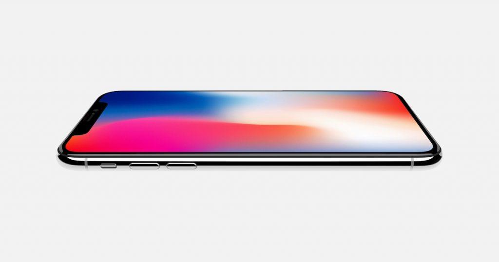 Probleme si solutii iPhone X pentru a le rezolva rapid