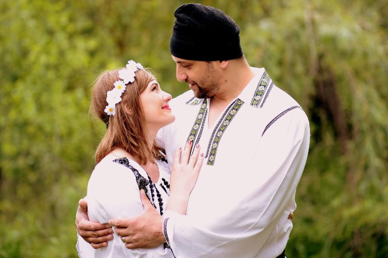 Tot ce trebuie sa stim despre costumul traditional romanesc