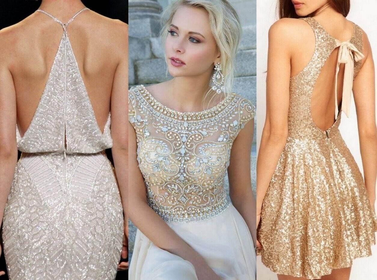 Ce rochii prefera femeile?