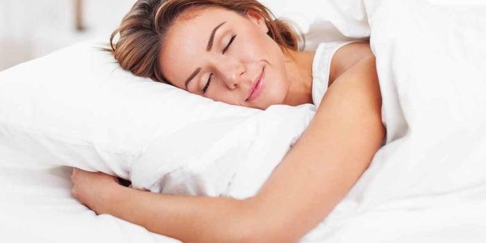 Cat de important este un somn de calitate?