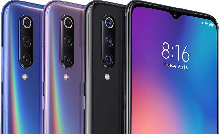 Care sunt cele mai bune telefoane Xiaomi?