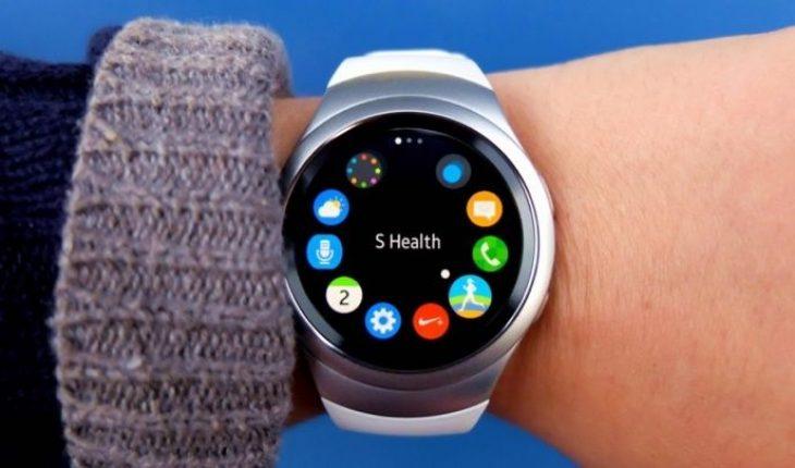Pentru ce sunt folosite ceasurile inteligente?