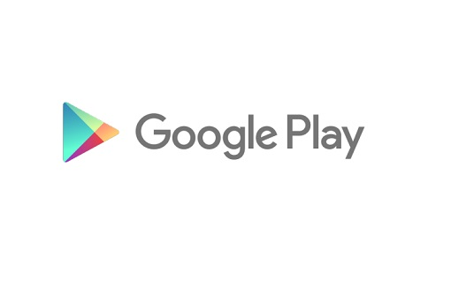 Cum se descarca aplicatii Android din alt loc decat Google Play?