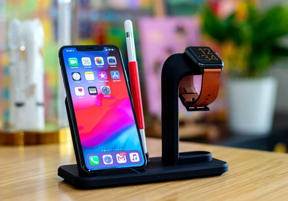 Cele mai cautate accesorii compatibile cu smartphone-ul