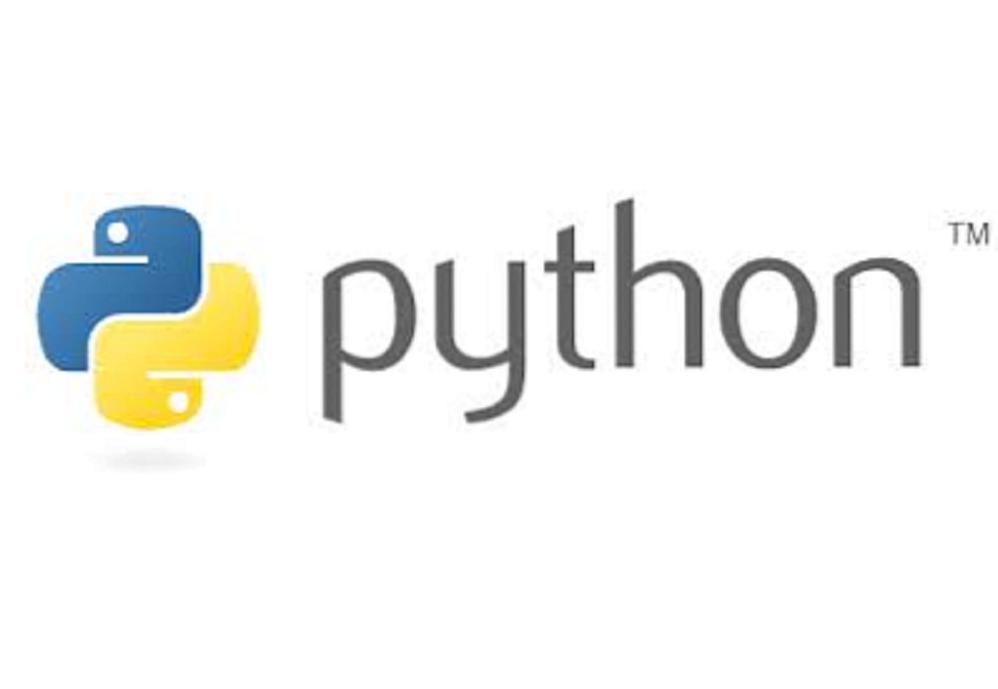 Categorii de aplicatii dezvoltate folosind Python