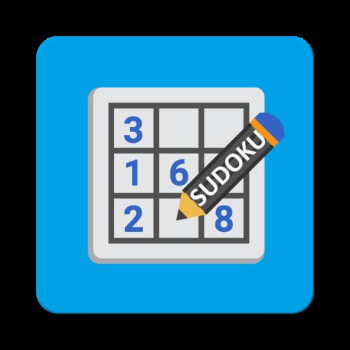 Cele mai bune aplicatii si jocuri Sudoku pentru smartphone