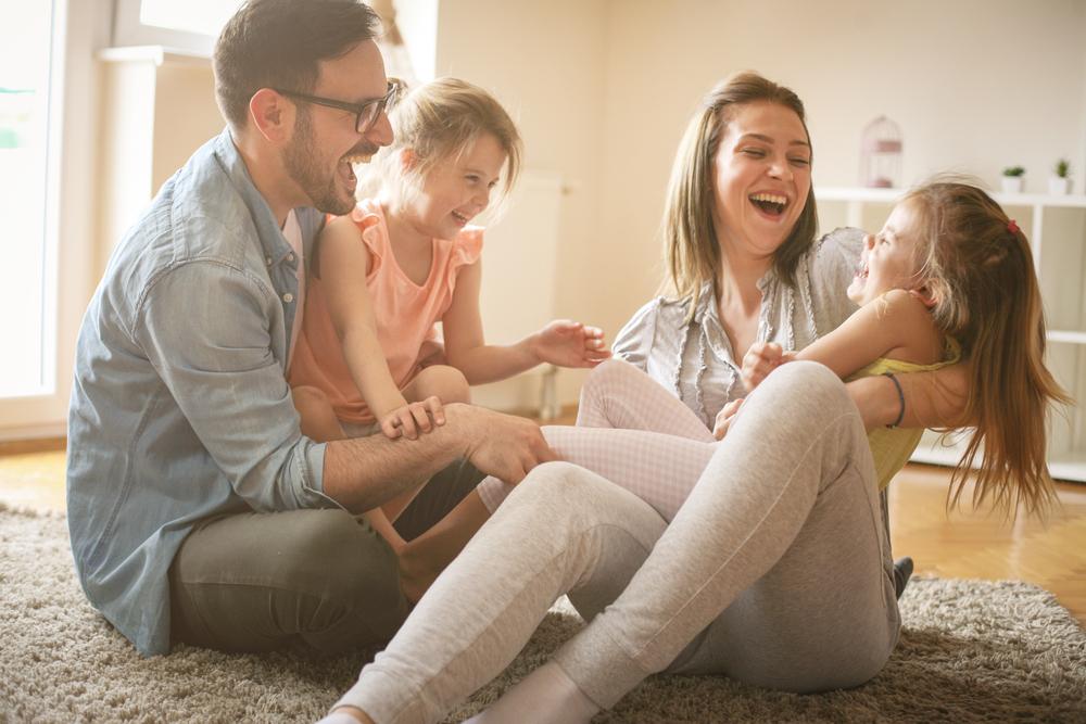 7 beneficii de asigurare de viata pe care trebuie sa le cunoasteti