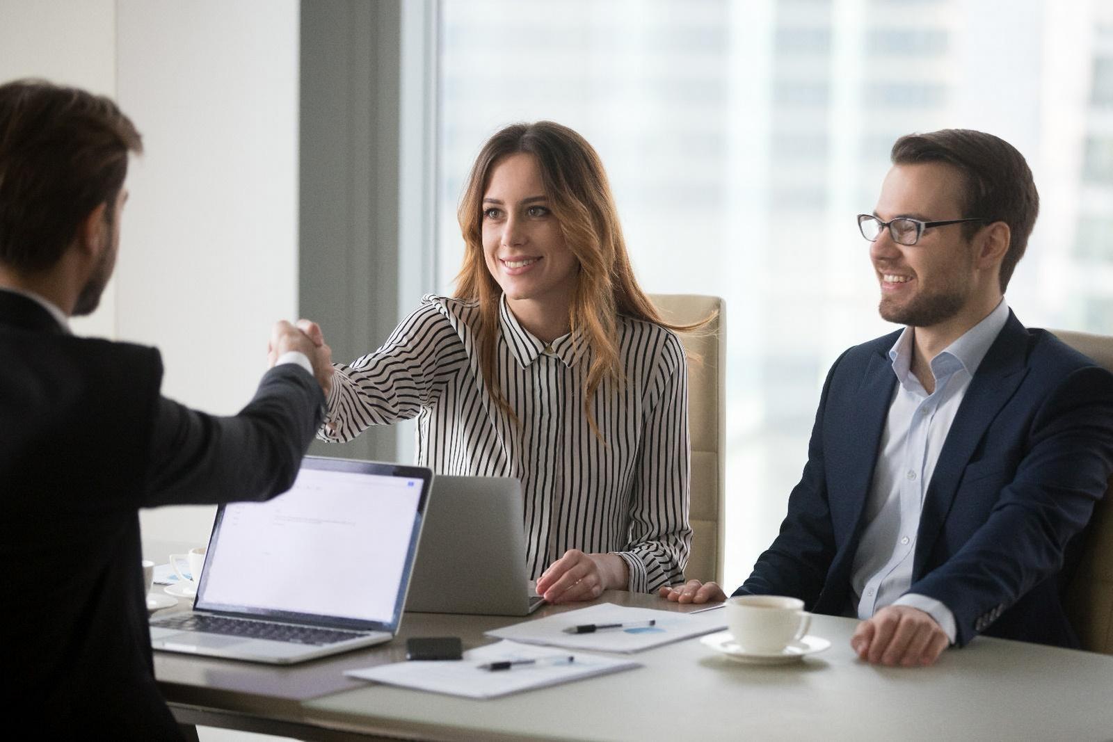 Avantajele de a avea asigurare angajati – sanatate