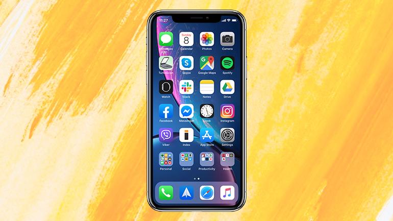 Cele mai bune aplicatii iPhone