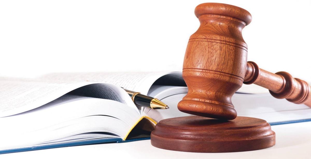 Ce tipuri de avocati exista?