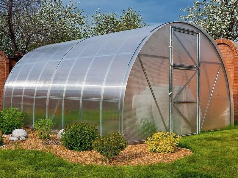 Cum sa ai propriul solar in curtea ta?